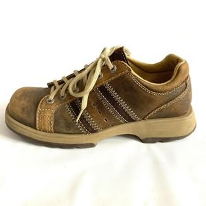 Bed Stu Sneakers Leather Brown The Next Step 42 9